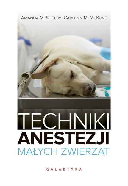 Tech_Anest