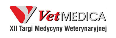 vetmedica