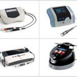 Zestawienie laserów weterynaryjnych