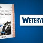 """Regulamin czerwcowego konkursu czasopisma 'Weterynaria"""""""