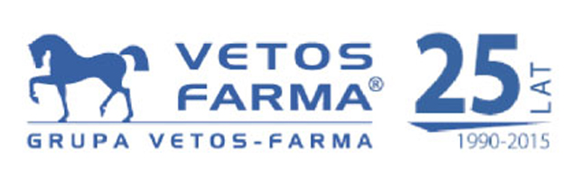 Vetos-Farma