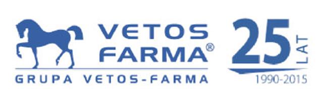 Vetos-Farma