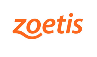 Zoetis