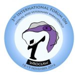 3rd International Forum on Medical and Veterinary Parasitology