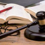 Główne założenia projektu nowelizacji ustawy o ochronie zwierząt