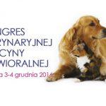 III Kongres Weterynaryjnej Medycyny Behawioralnej