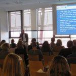 IV Międzynarodowa Konferencja Radiologiczno-Chirurgiczna