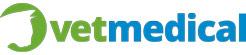 logo_vetmedical_2015