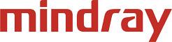 mindray logo