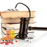 Wymagania prawne dotyczące obrotu detalicznego produktami leczniczymi weterynaryjnymi