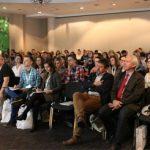 Choroby nerek i serca na konferencji PerfectVet