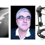 Szkolenia z zakresu ortopedii weterynaryjnej