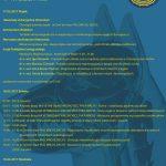 XVIII Śląskie Warsztaty Diagnostyczne