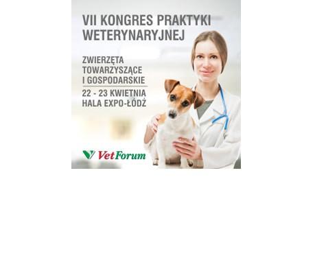 vetmedica-SLIDER