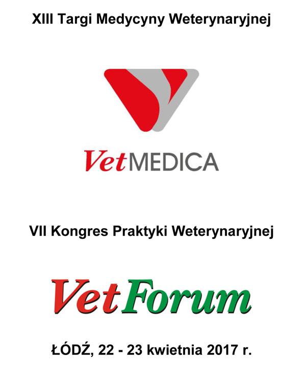VetmedicaVetforum
