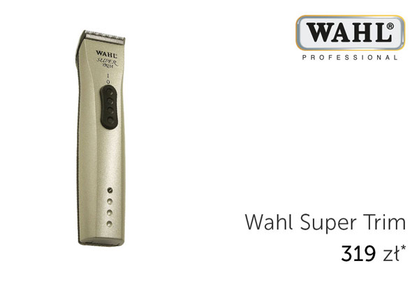 germapol-wahl-super-trim