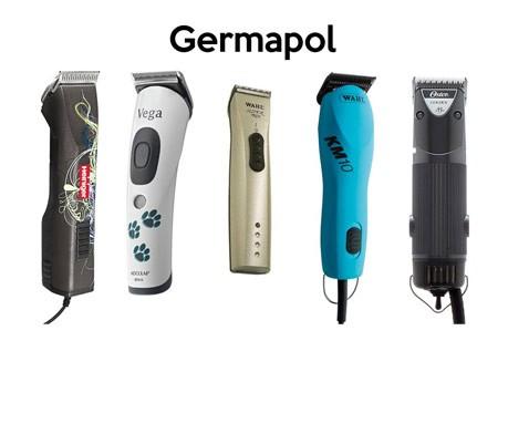 germapol_SLIDER