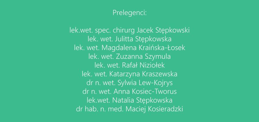warsztaty nefrologiczne_prelegenci