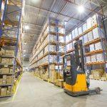 Nowa specjalność DTW Logistics – obsługa logistyczna hurtowni leków weterynaryjnych