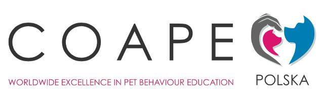 Logo_COAPE_2016