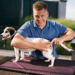 Powstała pierwsza w Polsce szkoła osteopatii zwierzęcej MEDYCYNA OSTEOPATYCZNA DLA ZWIERZĄT