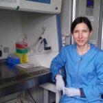 Naukowiec z Olsztyna zbada wpływ komórek macierzystych na bezbliznowe leczenie ran