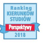 Ranking kierunków studiów. UP we Wrocławiu na czele
