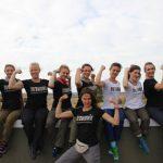 VetAway, czyli nasza podróż na praktyki do Afryki