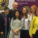 VIII Międzynarodowa Konferencja Radiologiczno-Chirurgiczna – fotorelacja