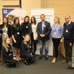 Onkologia z sercem  – fotorelacja z konferencji organizowanej przez IVSA Poznań