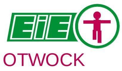 EiE Otwock