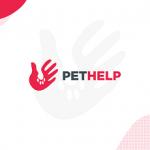 Pethelp.pl