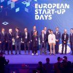 Bioceltix wygrywa Startup Challenge w Katowicach