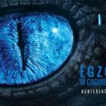 Egzotyka w Gabinecie Praktyka – Konferencja Weterynaryjna z Warsztatami