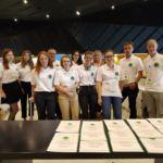 Międzynarodowa Konferencja Medycyny Ratunkowej PAVECC – sukces merytoryczny i organizacyjny!
