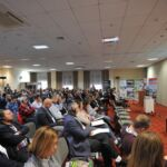 Wschodnioeuropejski Kongres Trzoda 3.0 już za nami!