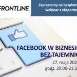 Jak wykorzystać siłę social mediów do promowania Twojego biznesu?