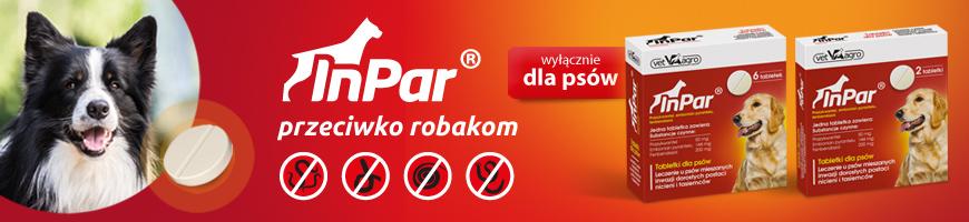InPar
