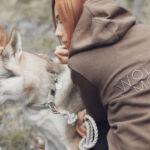 O NOSEWORKU, zapachu czasu i kondycji węchowej psów