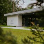 Esthima Polska wzmacnia swoją obecność w Europie Wschodniej poprzez zakup krematorium Kerberos w Czechach.