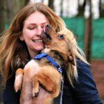 Polacy pokochali psy bez rodowodu